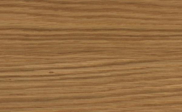 aesculus-hippocastanum hout