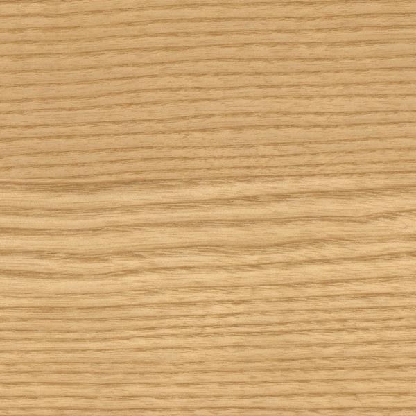 fraxinus-excelsior hout