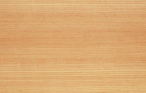 larix-decidua hout