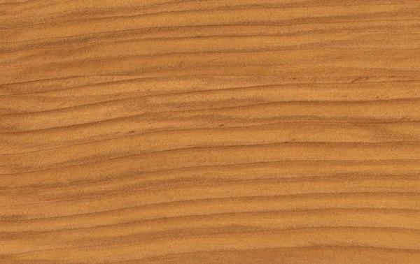 prunus-avium hout